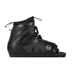 HO Sports Stance 130 2021 Waterski Boot - Direct Connect