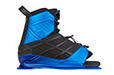 Waterski Bindings - Front
