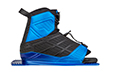 Waterski Bindings - Rear