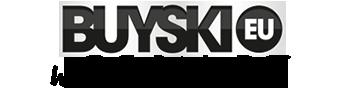 Buyski